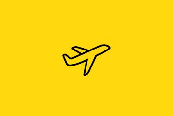 fibu_reisekosten