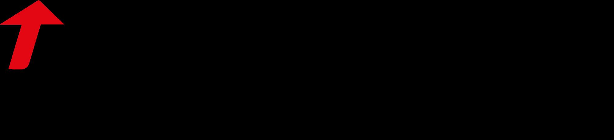 logo_jungheinrich
