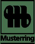 logo_musterring