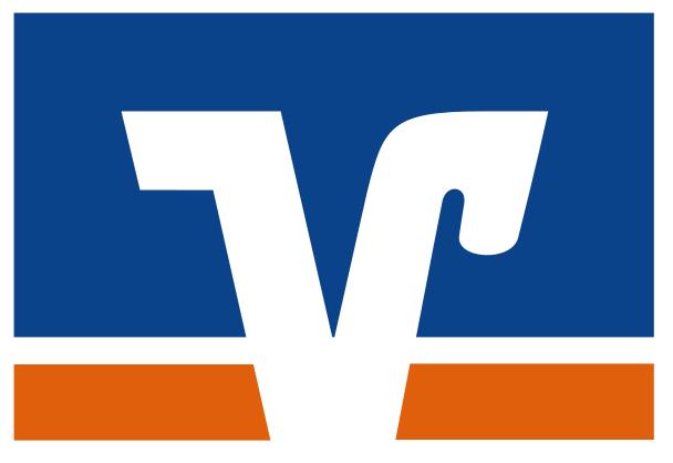 logo_volksbank